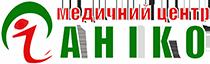 Медичний центр АНИКО - приватна сучасна клініка європейського стандарту у місті Рівне